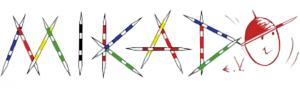 Logo: Mikado e.V.