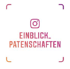 Einblicke in unser partizipatives Photovoice-Projekt auf Instagram